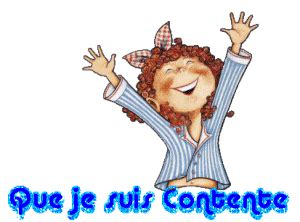 Thesis statement for la belle dame sans merci