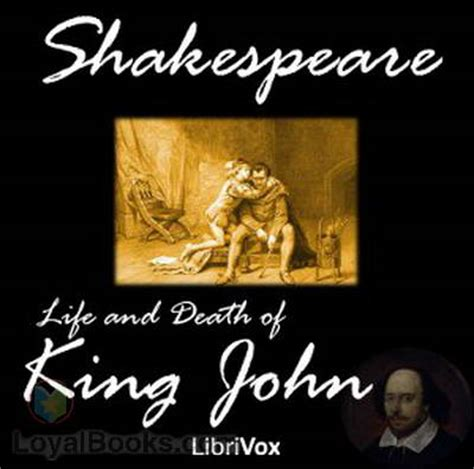 William Shakespeare Biography - Short Biography for Kids