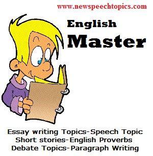 How to Start a Persuasive Essay PrivateWriting