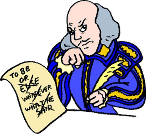 Write a brief biography of william shakespeare